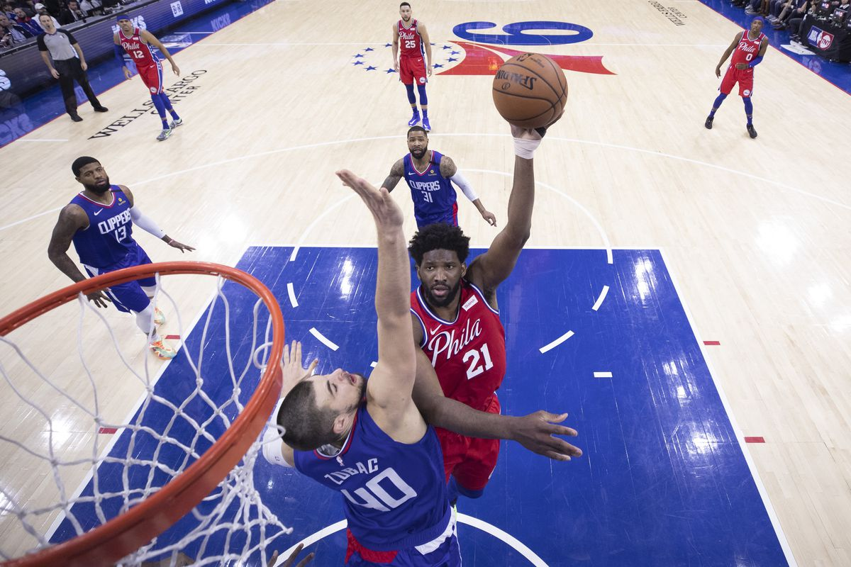 76ers-clippers