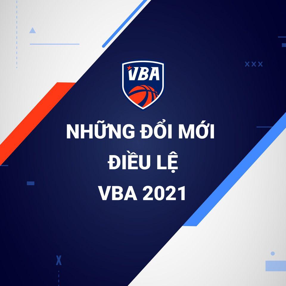 vba-2021-1
