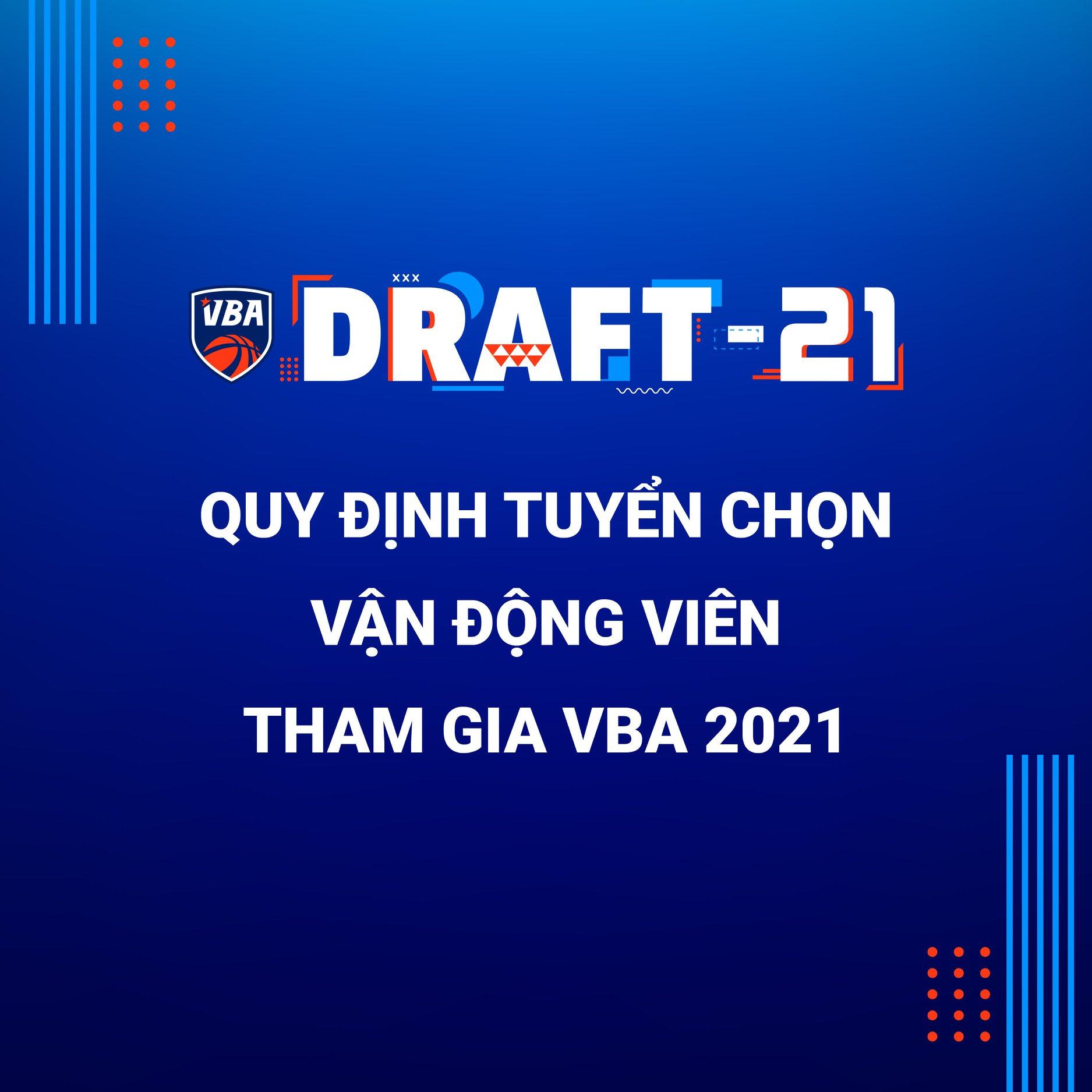 vba-2021-7
