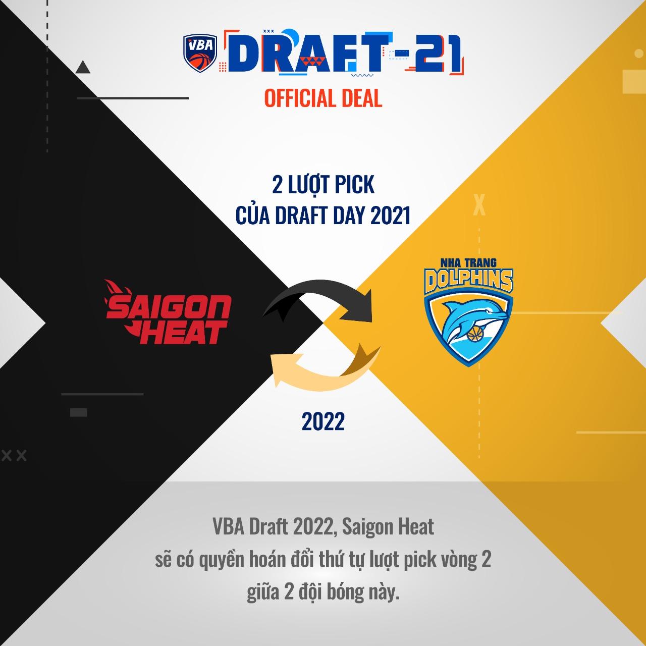 draft-sgh