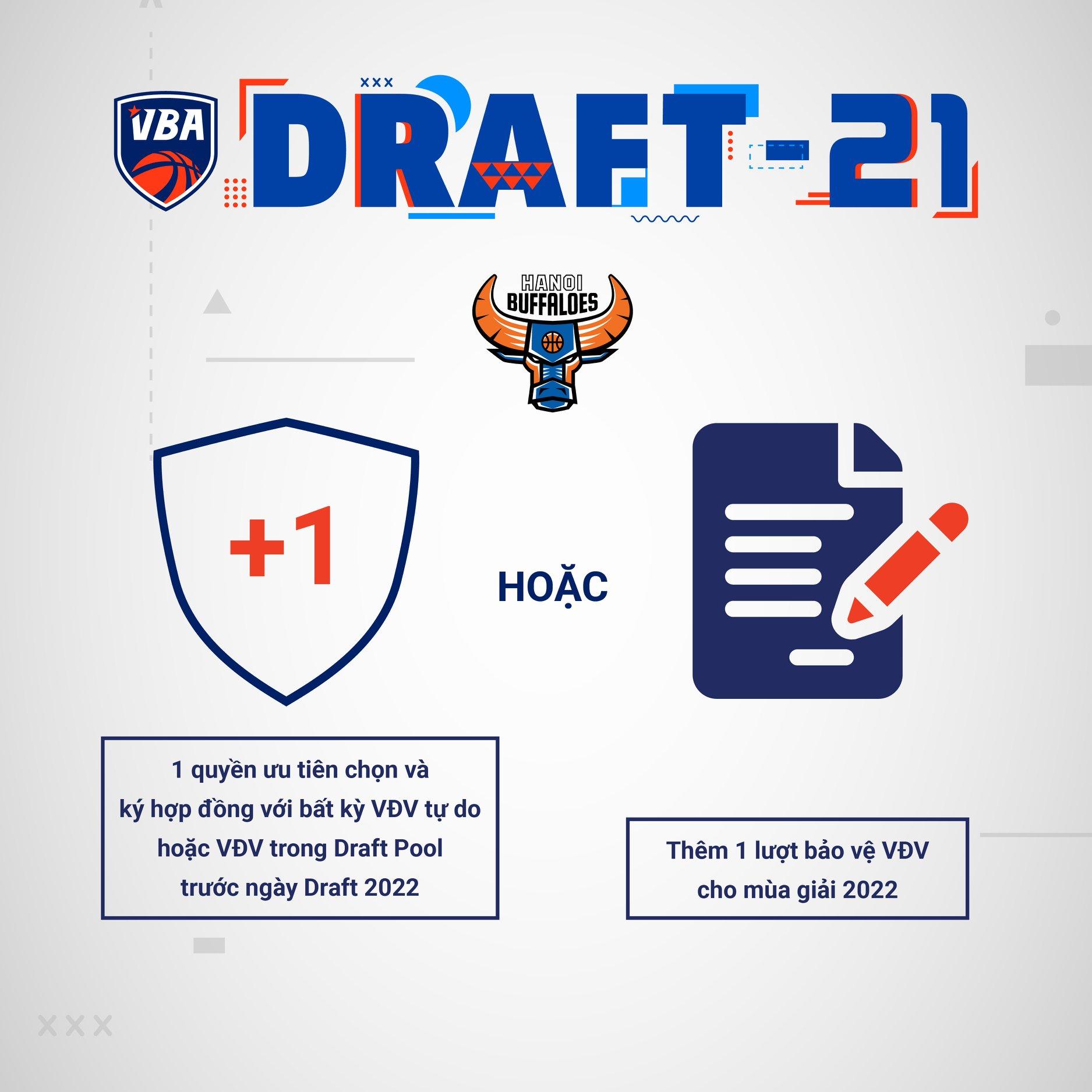 hnb-draft-21