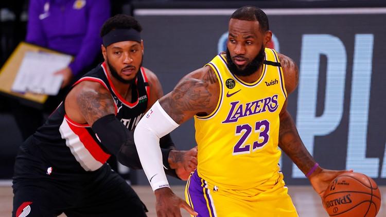 Los-Angeles-Lakers-vs-Portland-Trail-Blazers-29-12-nba-2