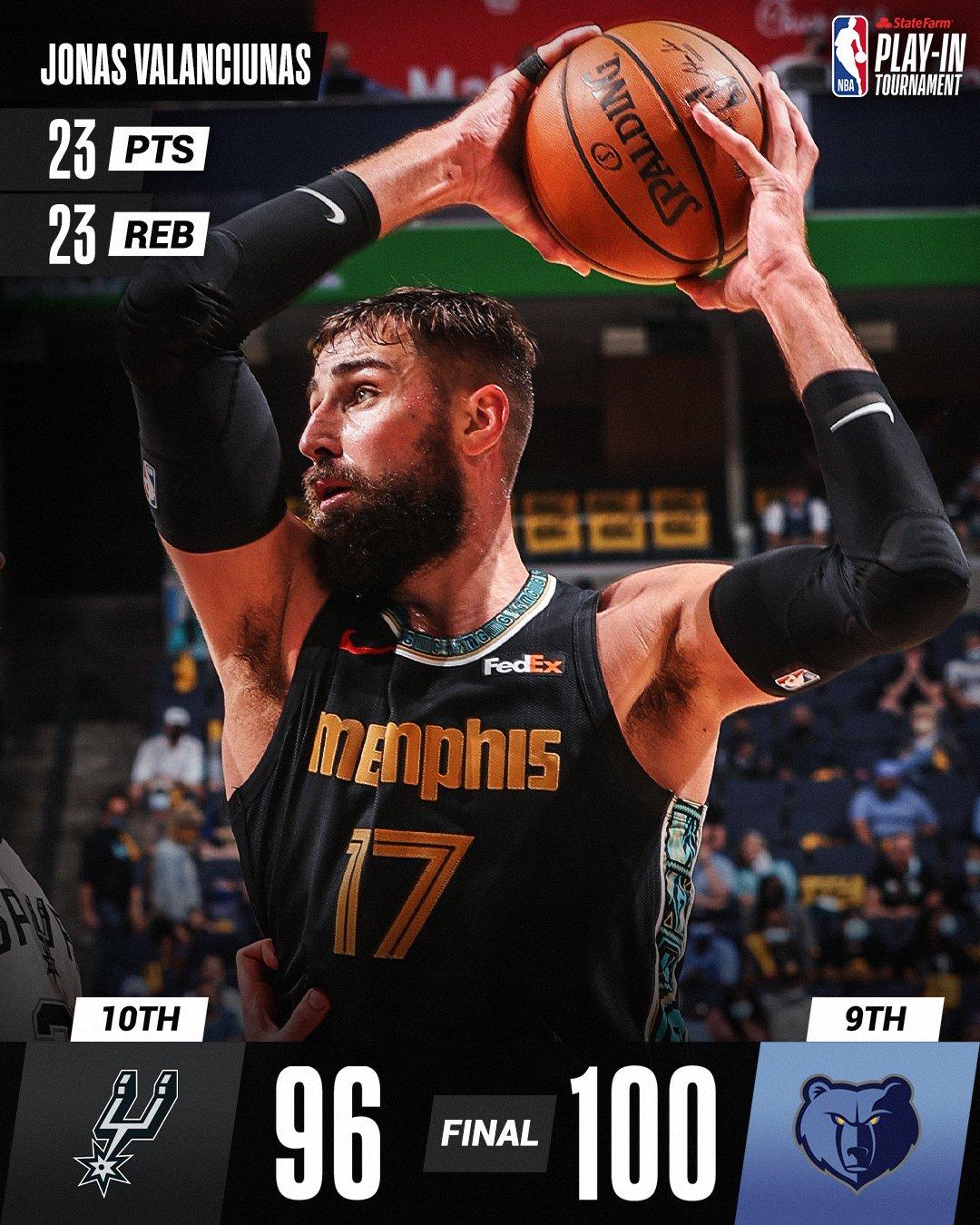 20-5-3