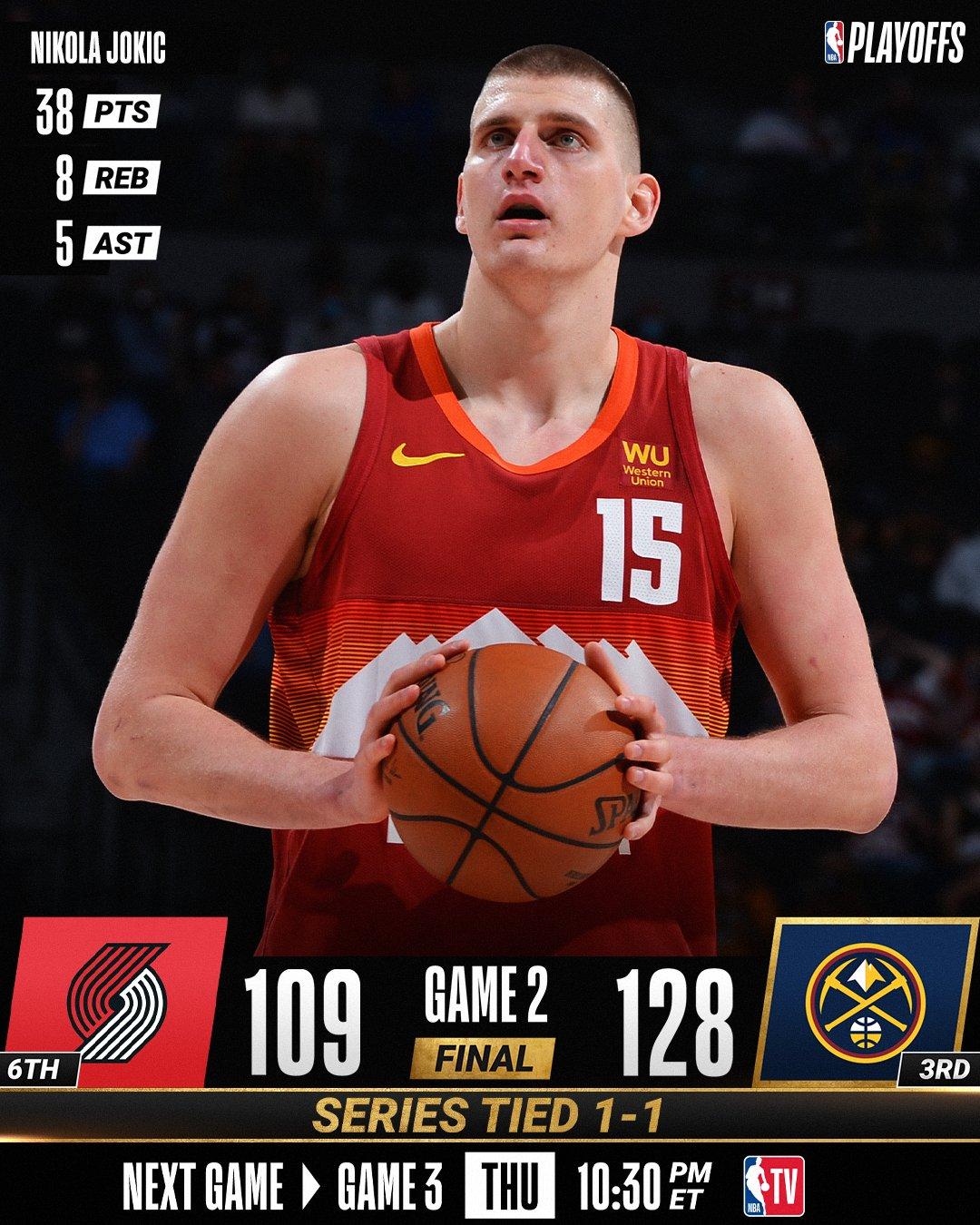 25-5-2
