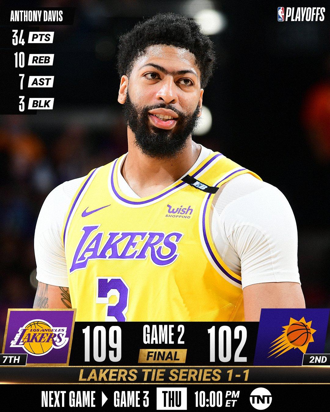 26-5-2