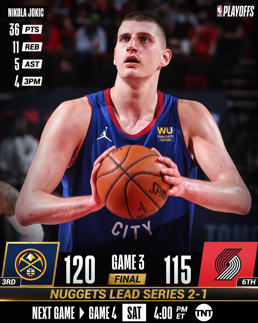 28-5-3