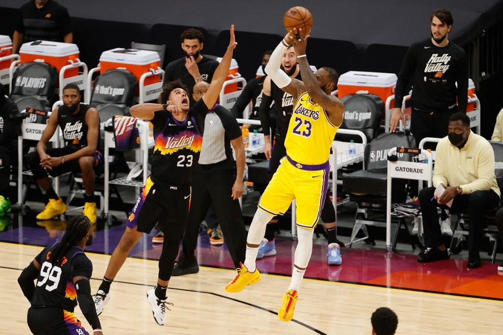 26-5-7