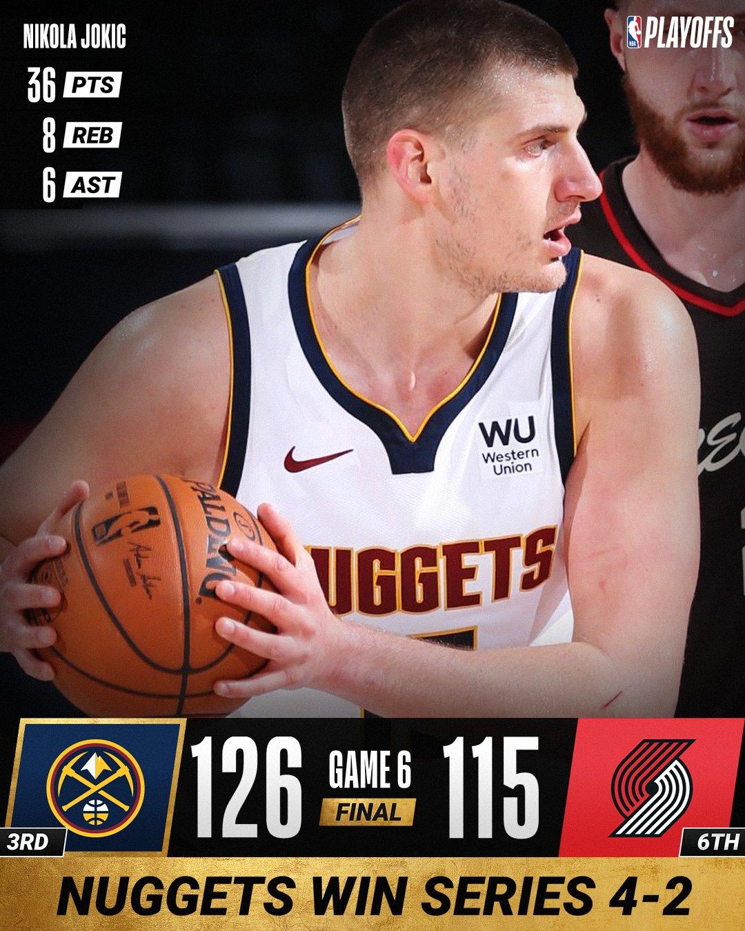 4-6-1