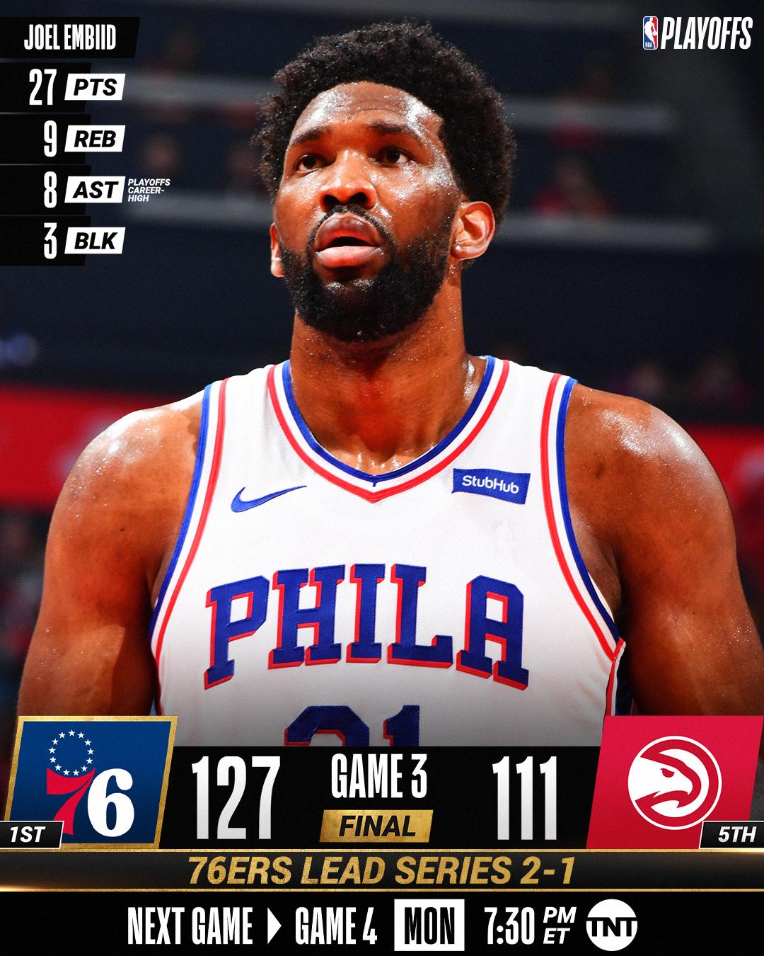 12-6-3