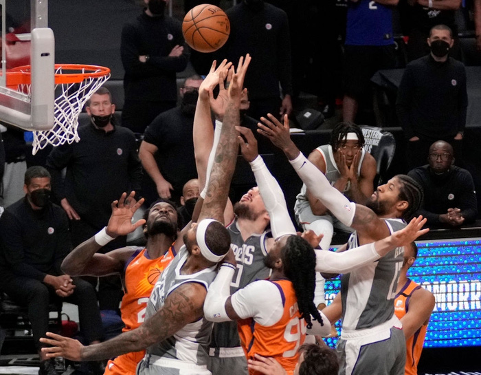 27-6-8