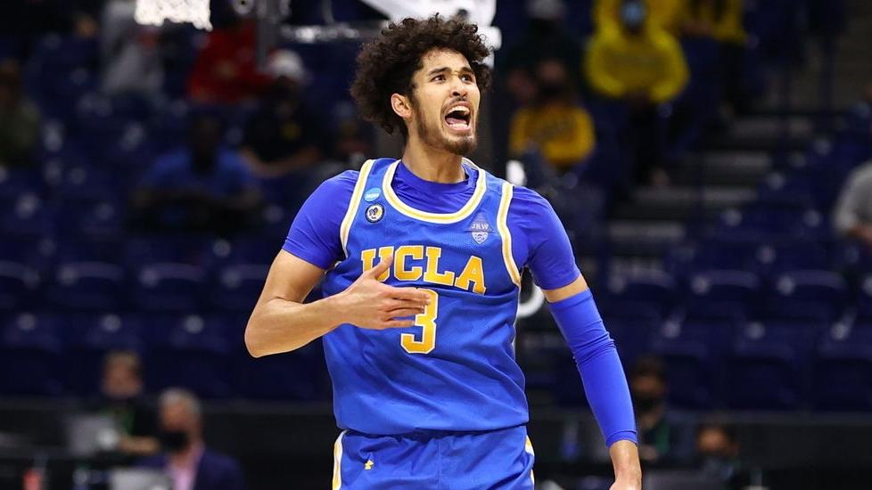 Johnny-Juzang-UCLA-NCAA-6
