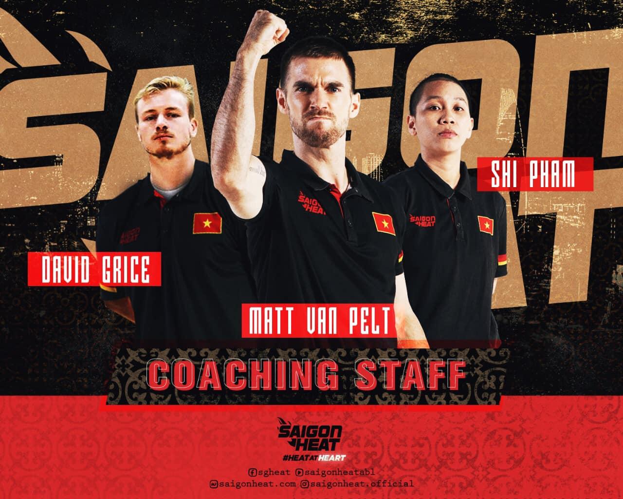 coach-saigon