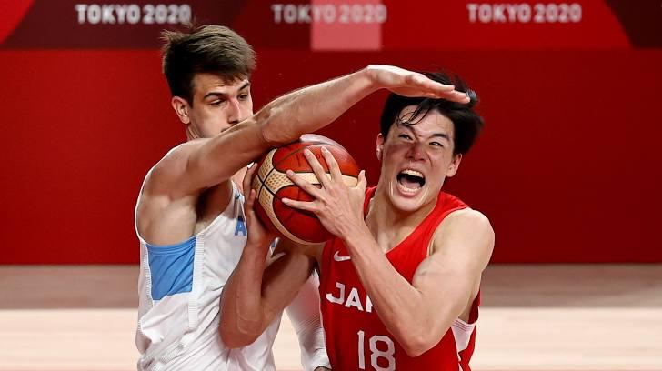 Kết quả bóng rổ Olympic 1/8: Xác định các cặp tứ kết, Mỹ rơi vào nhánh khó-đánh bài online tiến lên-casino game bài đổi thưởng-TB88