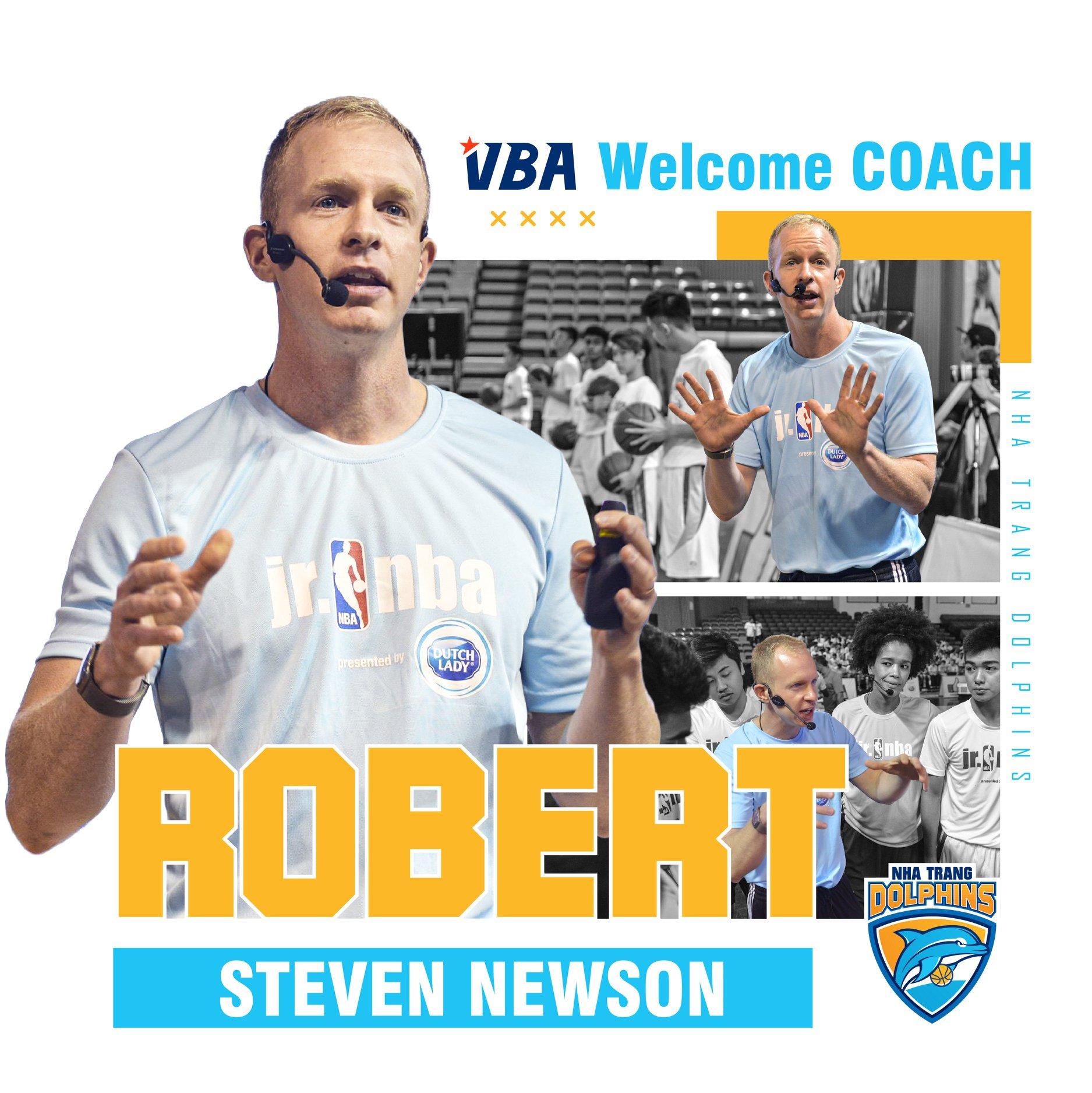 nt-coach