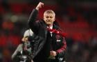 Man Utd chuẩn bị chấm dứt nỗi đau kéo dài hơn 1.500 ngày