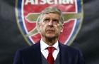Sẽ là điều kì diệu nếu NHM được thấy Arsene Wenger tại World Cup 2022