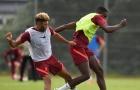 Cựu sao Liverpool nói lời cay đắng về tân binh của The Kop
