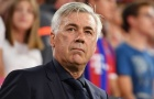 Nhìn cách Ancelotti dìu dắt Vinicius, người ta biết Zidane đã sai một điều