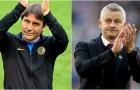 Xác nhận! Conte đưa ra quyết định cuối cùng về việc dẫn dắt Man Utd