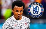 Cập nhật thương vụ Kounde - Chelsea: Đạt thỏa thuận, Cạnh tranh 2 ông lớn