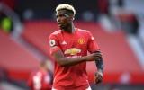 Mino Raiola rao bán Pogba, ông lớn Premier League cân nhắc chiêu mộ