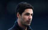 Trục trặc với CLB chủ quản, chân chuyền sẽ lại thuộc về Arsenal?