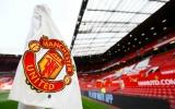 CHÍNH THỨC: Man Utd có biến, hủy ngay trận giao hữu với Preston