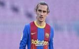 Barca muốn đổi Griezmann lấy trung vệ của Man Utd