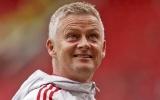 Sếp lớn ra tay, Man Utd chuẩn bị đón thêm tân binh