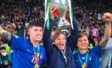 Sau Conte và Hakimi, một công thần khác sẽ chia tay Inter Milan
