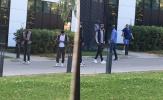 Raiola dắt 2 sao trẻ hàng đầu châu Âu đến Pháp chào hàng