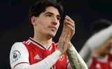 Bellerin sẽ rời Arsenal vào tuần sau?