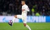 Thay Locatelli, Arsenal nhắm nhạc trưởng xuất sắc của Brazil