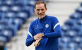 Đối tác mở đường, tia sáng hy vọng cho Chelsea đón chữ ký 70 triệu