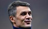 Sếp lớn cao tay, Milan có chữ ký hời từ Chelsea
