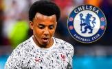 Chelsea đang thực hiện thương vụ Sancho thứ hai