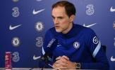 Jan Aage Fjortoft hé lộ mục tiêu chính của Chelsea