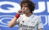 Thay Varane, Real Madrid đưa người cũ Arsenal vào tầm ngắm