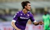 Fabrizio Romano hé lộ khả năng Chelsea mua tiền đạo 60 triệu euro của Fiorentina