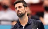 Djokovic xứng đáng bị loại khỏi US Open 2020