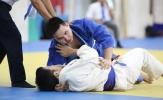 Giải Vô địch Cúp các CLB Judo người khiếm thị toàn quốc: Những điều đọng lại sau giải đấu đặc biệt