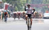 Kết thúc giải xe đạp Cúp truyền hình TP.HCM 2021: Êkip Đồng Nai bảo vệ thành công 2 danh hiệu chung cuộc