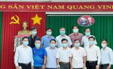 Đắk Lắk sẽ tổ chức giải đấu võ thuật chuyên nghiệp đa môn 'Những chiến binh thép'