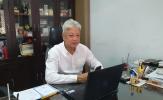 Chủ tịch VTF Trương Ngọc Để được bổ nhiệm Phó Chủ tịch Hiệp hội Taekwondo Châu Á