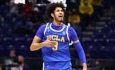 Sao Mỹ gốc Việt lên tiếng về cơ hội được chơi tại NBA