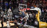 Lịch thi đấu NBA 21/7: Cơ hội cuối cho Suns, Bucks lên ngôi vô địch?