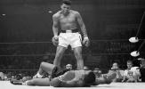 9 sự thật thú vị về huyền thoại Ali