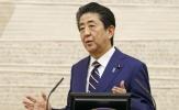 Thủ tướng Nhật Bản nêu điều kiện tổ chức Olympic Tokyo vào 2021