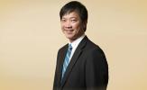 Tiến sĩ Mai Hữu Tín – Chủ tịch WVVF chúc mừng Giáng sinh, năm mới đến môn đồ Vovinam toàn thế giới