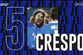 Những bàn thắng đẹp nhất của Chelsea vào lưới Fulham